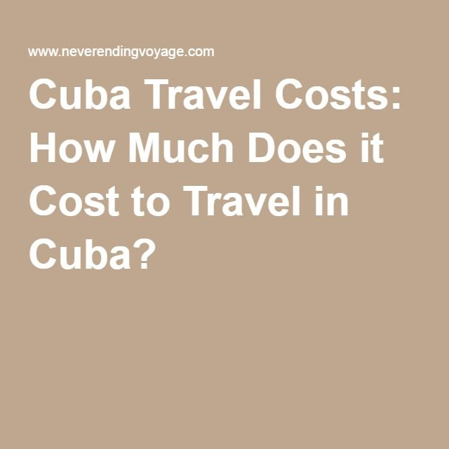 1149 best images about cuba on pinterest havana cuba cayo coco and cigars. Black Bedroom Furniture Sets. Home Design Ideas
