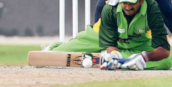 World Blind Cricket Council Issues Dates For World Cup 2014