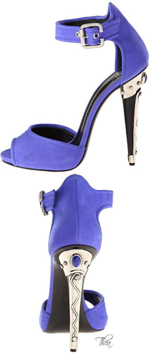 goodly shoes heels designer 2016 women walks  black