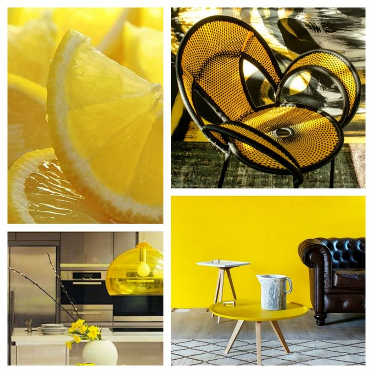 YELLOW is the color of the summer!!! We love it in our interior design products. To discover all our design collections visit our online store >> http://www.malfattistore.it/en  #malfattistore #interiordesignstore #yellow #colormood #designinspiration #contemporarydesign #furniture #italiandesign #homestyle #homedesign #homedecoration