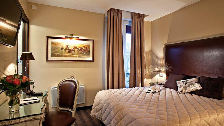 -> Etap-Hôtel Reims | Hôtel Pas Cher dans le Centre Ville | 3 étoiles