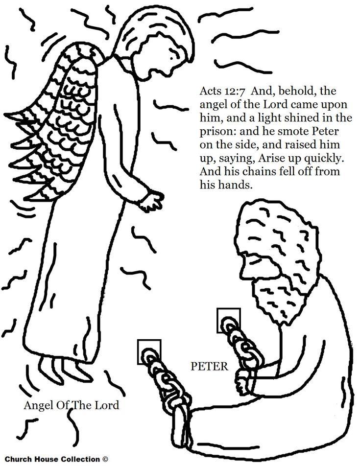 Matthew 28 16