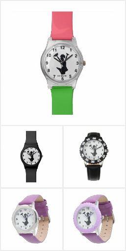 Girls Named CheerLeader Watch collection #cheerleading #cheerleader @Zazzle https://www.zazzle.com/collections/girls_named_cheerleader_watch-119012638195537709?rf=238065638413579200&CMPN=share_dctit&lang=en&social=true