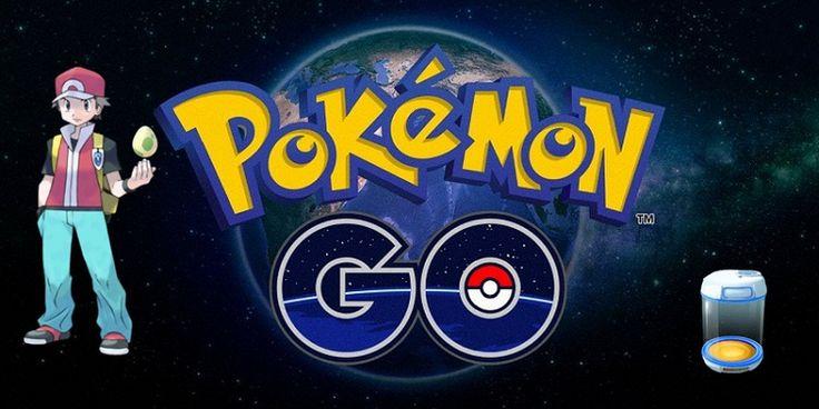Jak szybko wykluć pokemony z jajek w Pokemon GO! Najlepszy i sprawdzony poradnik! Poznaj metody, dzięki którym będziesz mógł w szybki sposób wykluwać nowe pokemony bez zbędnego wysiłku!