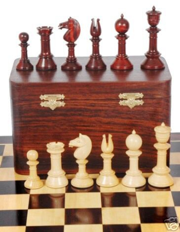 cool and opulent wood chess pieces. Antique Chess Pieces 382 best images on Pinterest  games and sets