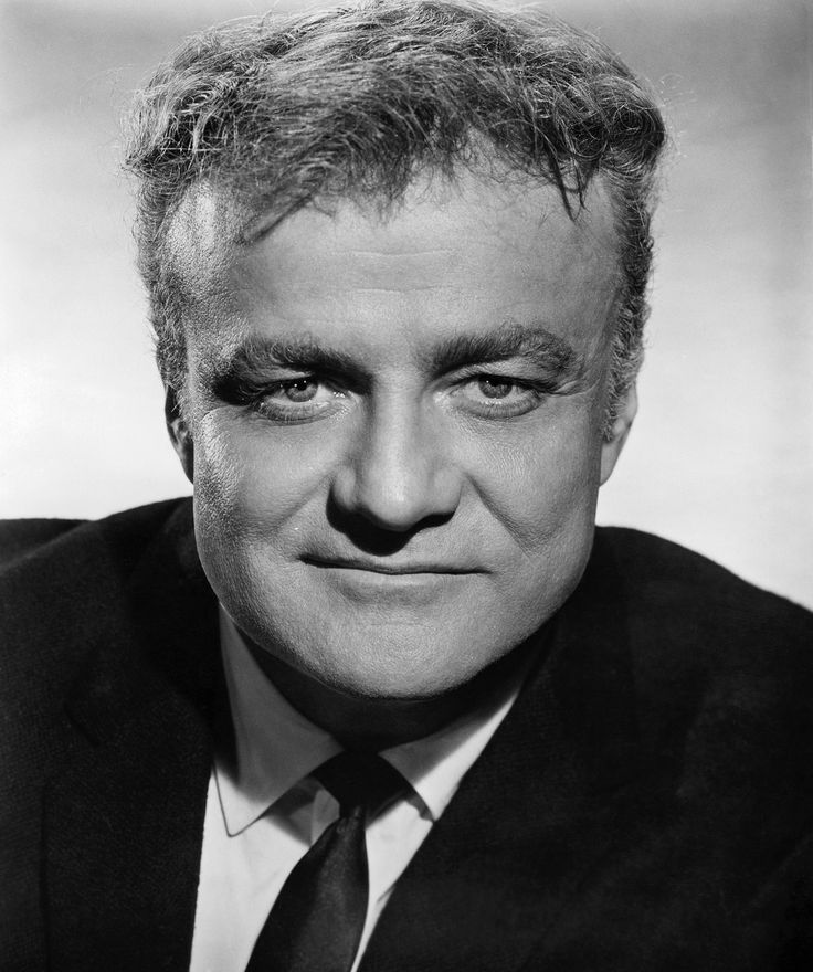 Brian Keith Born: November 14, 1921, Bayonne, New Jersey  Died: June 24, 1997, Malibu, CA  Children: Daisy Keith, Mimi Keith, Barbra Keith, Betty Keith, Rory Keith, Robert Keith, Michael Keith  Spouse: Victoria Young (m. 1970–1997), Judy Landon (m. 1954–1969), Frances Helm (m. 1948–1954)  Movies and TV shows