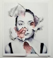 Image result for nigel tomm artist