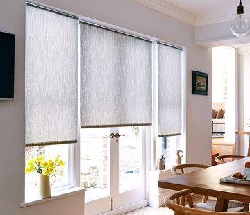 küchen roller galerie abbild der cebcdaeeae grey blinds roller blinds jpg