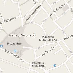 mappa realizzata con google maps e con dei video e foto personali    https://www.google.com/maps/d/edit?mid=zwkf-cuoXDs0.kr6gLTZkjE88