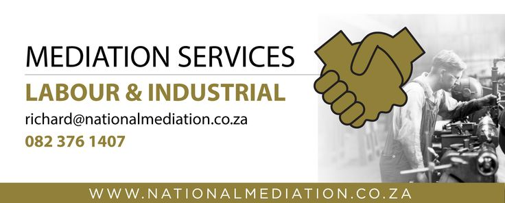 Mediation services offered - http://socialmediamachine.co.za/nationalmediation/index.php/2015/10/04/mediation-services-offered-9/