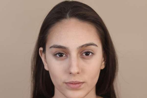 Maquiagem que afina o rosto: saiba como fazer o make passo a passo