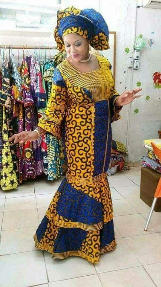 R 233 Sultat De Recherche D Images Pour Quot Robes Africaines
