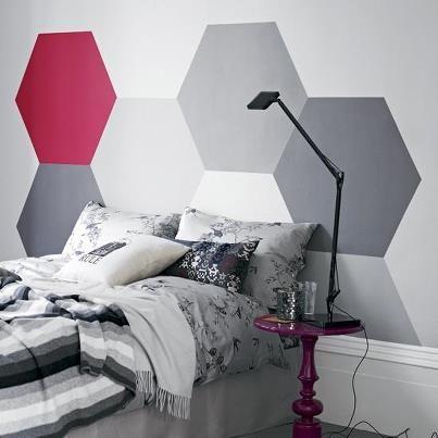 decoration_murale_peinture_graphique