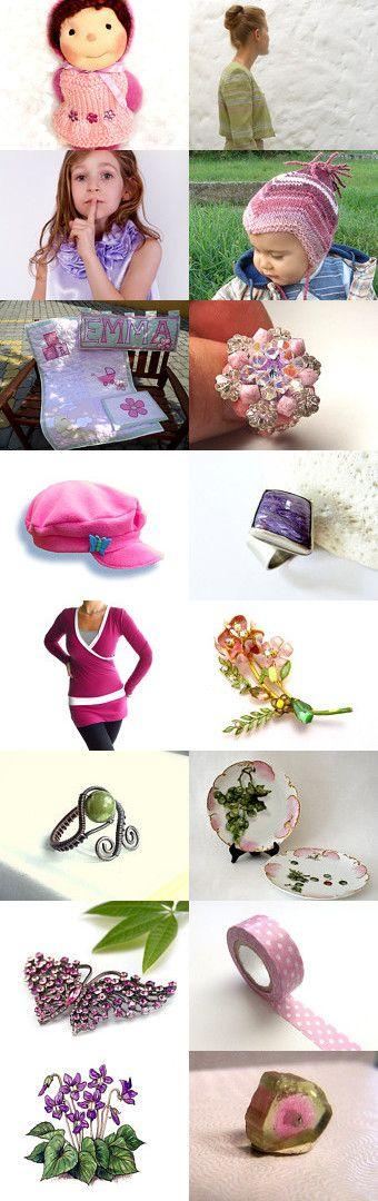Gift ideas by Júlia on Etsy--Pinned with TreasuryPin.com