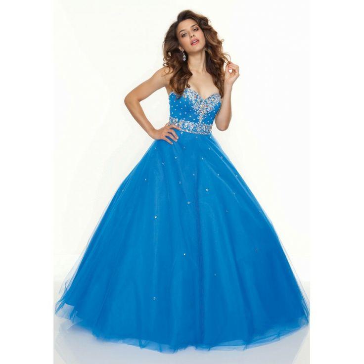 1000  images about Dresses on Pinterest - Short formal dresses ...