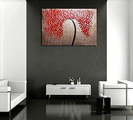 Liczba pomysłów na temat: cuadros modernos para dormitorio na ...