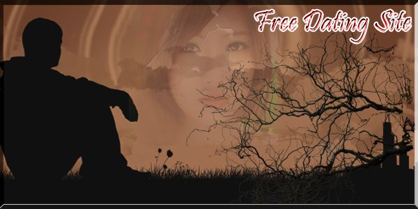 A #freedatingsite is a free site that you can use to date online with.