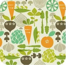 37 best Hedelm images on Pinterest Vector graphics Fruit and