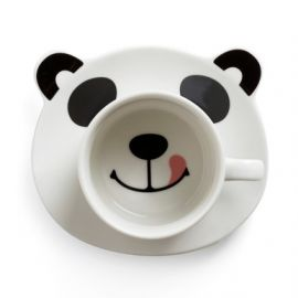 Conjunto de desayuno panda   Noticias   Todokawaii