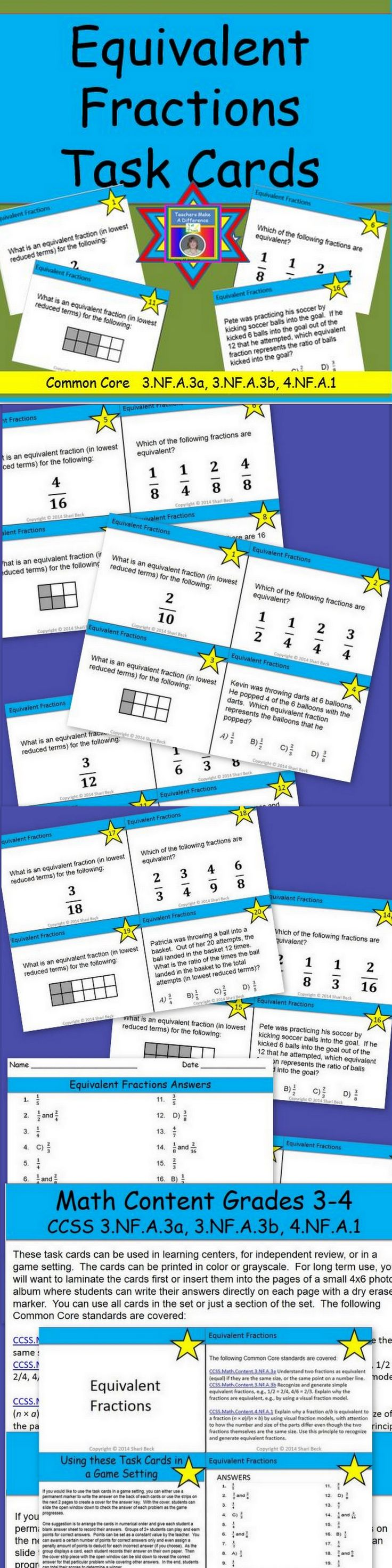 701 best Math images on Pinterest | Teaching math, Learning and ...
