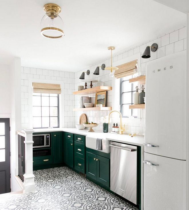 Benjamin Moore Antique White Kitchen Cabinets: 17 Best Images About Kitchens On Pinterest