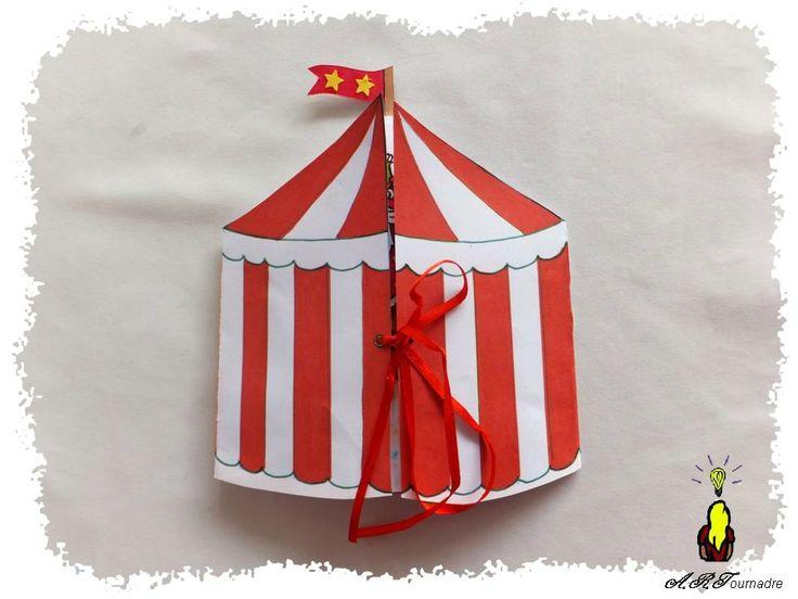 ART 2014 03 cirque pop-up 1                                                                                                                                                     Plus