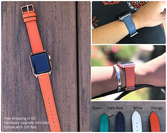 Apple Watch Band 38mm Leather Apple Watch Band Accessories Watch Etsymktgtool 38mm Apple Watch Bands Women Apple Watch Bands Leather 38mm Apple Watch Band