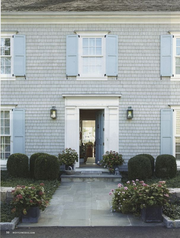 17 Best Images About House Colors On Pinterest Exterior Colors Exterior Trim And Exterior Paint