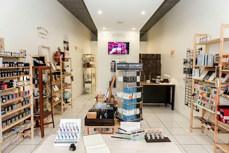 Bookbinders Australia, Aspley, Brisbane