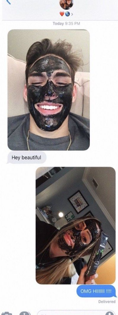 28 Trendy Funny Couple Goals Text Messages