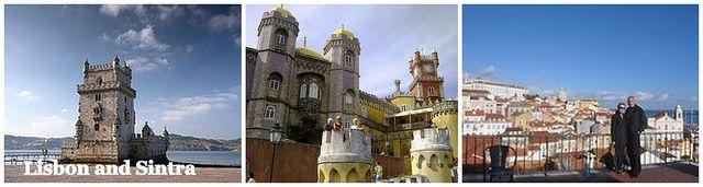 3-Lx sintra1 by LisbonStories, via Flickr