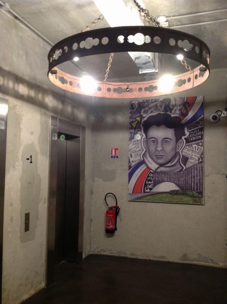 34 generator-hostel-paris-five-stars-interior-design-home-decorating-ideas-vintage-icons-urban-industrial-style-hostel-w-paryzu-designerskie-meble-ciekawe-wnetrza-styl-industrialny-forelements-bl