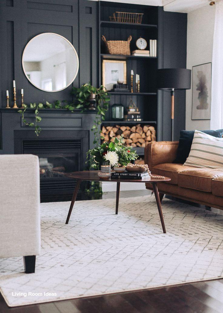 Cozy Living Room Decor For Small Modern Boho Or Rustic Living Rooms In 2020 Living Room Designs Living Room Decor Home Decor #small #rustic #living #room #ideas