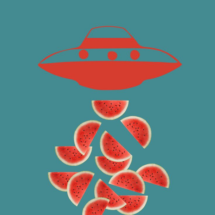 invasione cocomera.. per un futuro con più frutta e meno sangue   #spazio #sky #anguria #cocomero #futuro #cibodelfuturo #eatthefuture #grafica #graphic #illustration #draw #art #drawing #instagood #instaart #graphics #photo #picture #artoftheday #graphicdesign #illustrazione #design #artwork #illustrations #illustrationoftheday #green #verdurenellospazio #watermelon #red