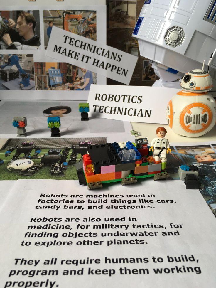 @christian_wanat robotics technician