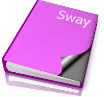 Tutorial Sway