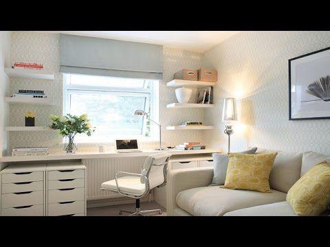 Стол у окна: как выбрать письменные, компьютерные, угловые и другие варианты, видео и фото   | Obustroeno.Com