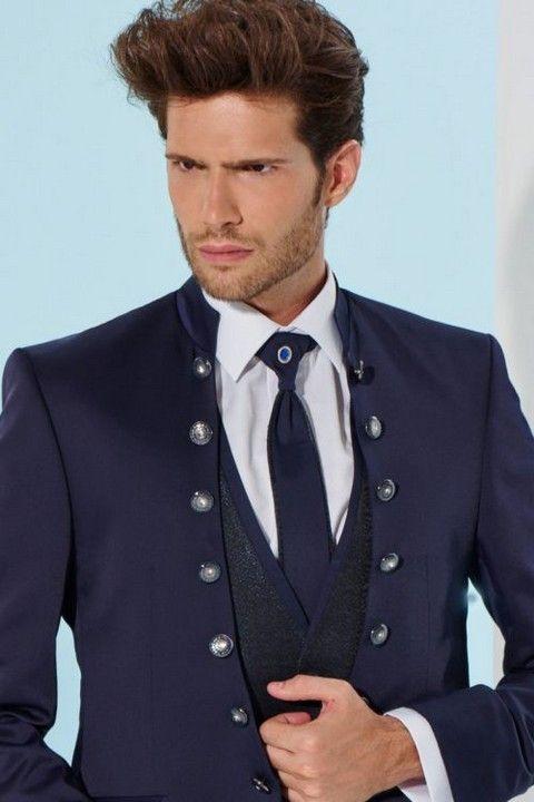 m79-luxusny-pansky-oblek-svadobny-salon-valery