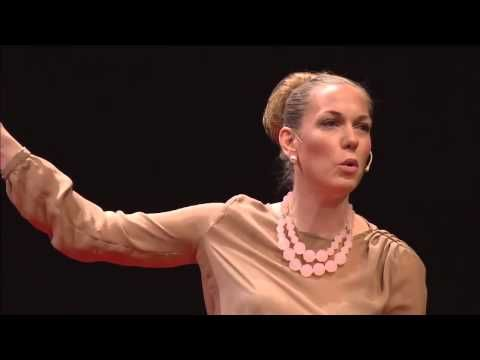 How bad is it really? Nuclear technology -- facts and feelings: Sunniva Rose at TEDxOslo 2013 - YouTube
