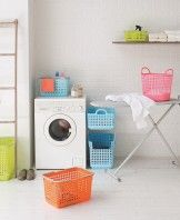 stackable-laundry-basket-02