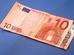 Originelle Geldgeschenke
