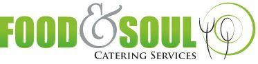 #caterers #in #delhi