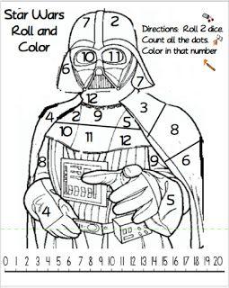 118 best KIDS // Star Wars Activities images on Pinterest
