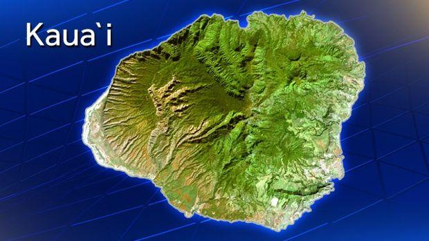 Headlines: 3 Kauai swimmers saved by beachgoers' human chain