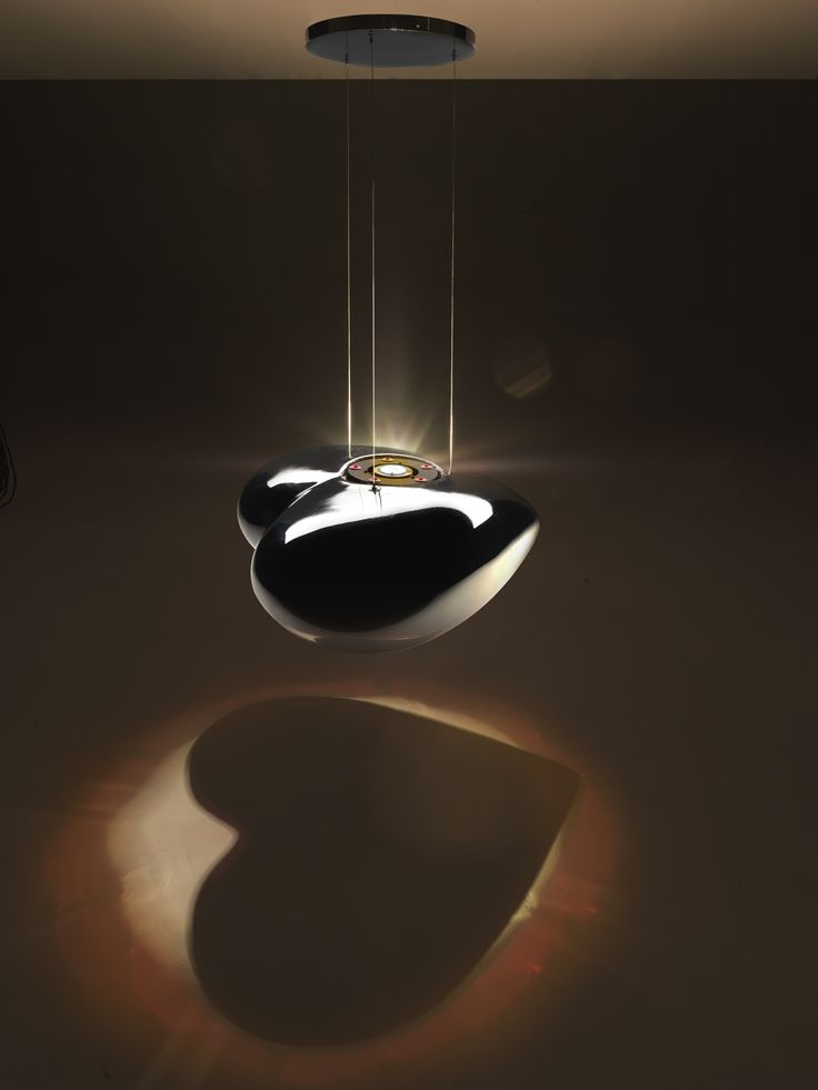 Angel Sweet Lamp - Lamp by Paolo Castelli S.p.A.