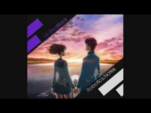 [Robotics;Notes ED 2] Kanako Itou - Topology [Full Ver. + Download Link] - YouTube