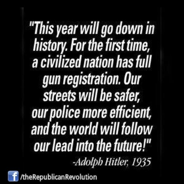 Hitler Quotes On Youth: 434 Best Images About Interesting History On Pinterest