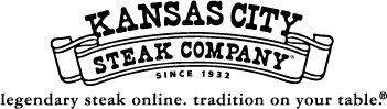 Kansas City Steak Company's Pear & Hazelnut Salad with Oregon Blue Cheese