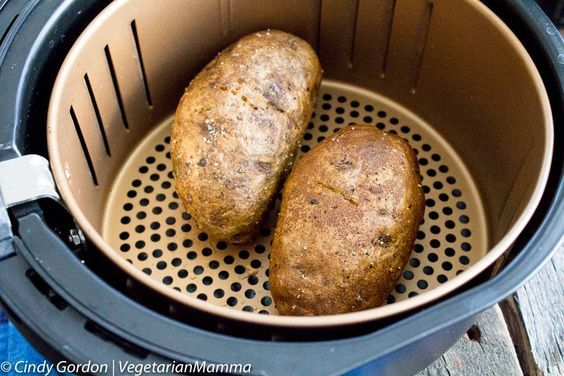 812 best airfryer images on pinterest air frying dry for Beer battered fish airfryer