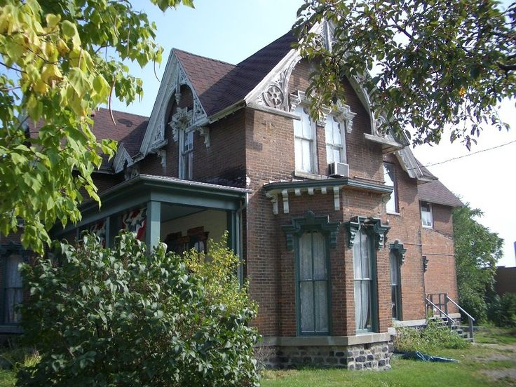 victorian house porches 130 best brick victorian homes images on pinterest victorian